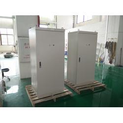 广东电力滤波器apf、光达电气图片