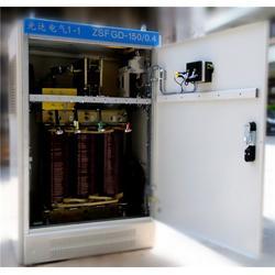 零线电流消除器定制,河南零线电流消除器,光达电气图片