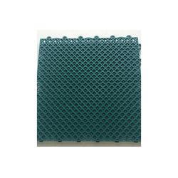 泰安运动地板|邯郸运动地板厂家一泽|乒乓球运动地板图片