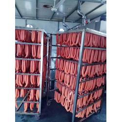 猪肠衣供应商,志通肠衣(在线咨询),湖州猪肠衣图片