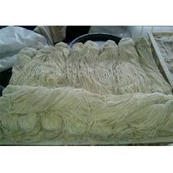 茶山食品厂肠衣-志通肠衣(在线咨询)食品厂肠衣图片