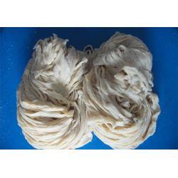 专业生产羊肠衣厂家_凤岗羊肠衣_志通肠衣图片