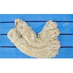 天然肠衣供应|茂名天然肠衣|志通肠衣(图)图片