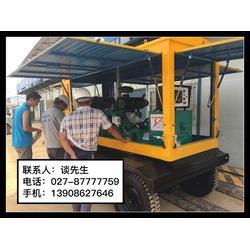 亿源丰动力设备 国产发电机维修-来凤国产发电机图片