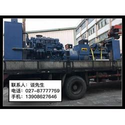 武汉亿源丰动力设备 国产发电机维修-嘉鱼国产发电机图片