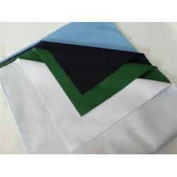 有机棉帆布厂家、珠海有机棉帆布、鑫超纺织品供货及时图片