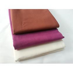 有机棉帆布-鑫超纺织品认证厂家-湛江有机棉帆布价格