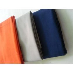 有机棉布-鑫超纺织品专销(在线咨询)有机棉布图片