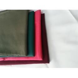 有机棉布品牌,东莞有机棉布,鑫超纺织品直销(查看)图片