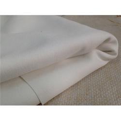 婴儿有机棉布,东莞有机棉布,鑫超纺织品直销(查看)图片
