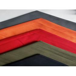 东莞有机棉布-鑫超纺织品专业生产-有机棉布证书图片