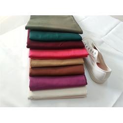 130*70良好棉布斜纹布|良好棉布|厂家直销图片