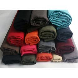 鑫超纺织品合理(图),有机棉帆布价,有机棉帆布图片
