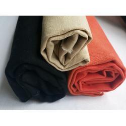 纺织有机棉布_东莞有机棉布_鑫超纺织品(查看)图片
