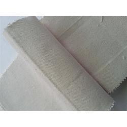 有机棉帆布-鑫超纺织品供货及时-有机棉帆布价图片