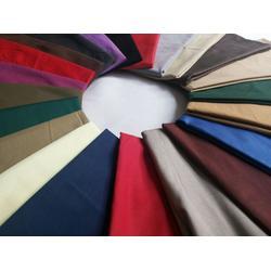鑫超纺织品直销(图)|有机棉布料|东莞有机棉布图片
