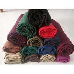 鑫超紡織品技術精湛(圖) 有機棉帆布價 有機棉帆布圖片