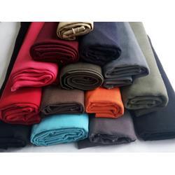 有机棉帆布厂家|鑫超纺织(在线咨询)|有机棉帆布图片