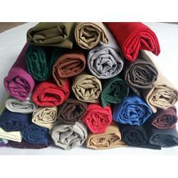 东莞有机棉布|鑫超纺织品专业生产|有机棉布料图片
