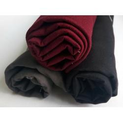 有机棉布 鑫超纺织品供应(在线咨询) 有机棉布图片