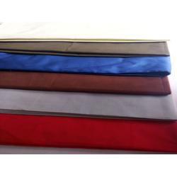 生态梭织有机棉品纹布|鑫超纺织(优质商家)图片