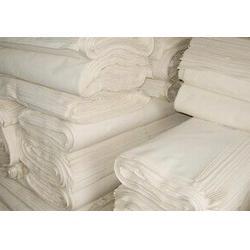 鑫超纺织(图)_瑞士良好棉布BCI认证环保棉布_良好棉布图片