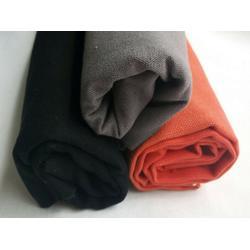 有机棉帆布厂-鑫超纺织品人气供应商-有机棉帆布图片