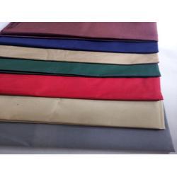 鑫超纺织品合理(图)、有机棉帆布、有机棉帆布图片
