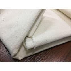 有机棉布|爆款直销|防水有机棉帆布图片