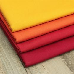 生产直销(图)|有机棉布规格齐全专业生态|GOTS棉布图片