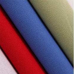 BCI棉布,生产现货,梭织平纹良好棉布优质BCI棉布图片