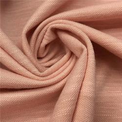有机棉帆布价、有机棉帆布、鑫超纺织品技术精湛(查看)图片
