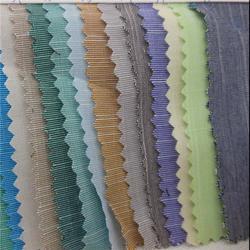 有机棉帆布-有机棉帆布-鑫超纺织品指定供应商图片