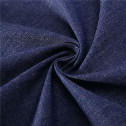 有机棉帆布-有机棉帆布-鑫超纺织品指定供应商(查看)图片