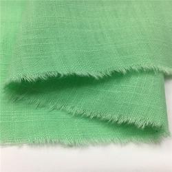 有机棉帆布厂家,有机棉帆布,鑫超纺织品优选厂家图片