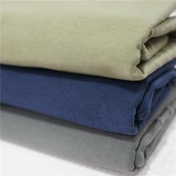 有机棉帆布价-鑫超纺织品回头客多-有机棉帆布图片