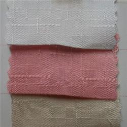 东莞有机棉帆布 鑫超纺织品货真价实 有机棉帆布厂家