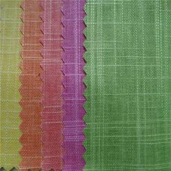 有机棉帆布商-鑫超纺织品公道-有机棉帆布图片