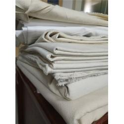 鑫超纺织(多图)|有机棉布经纬交织布规格齐全种类多图片