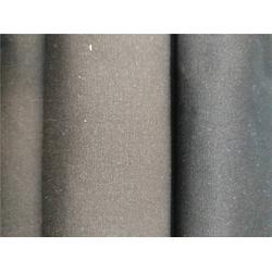 21支全棉纱线有机原棉现货棉布优质生态棉布,鑫超纺织图片