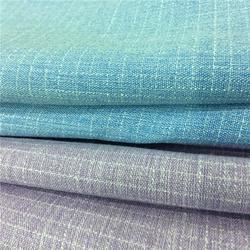 深圳有机棉帆布-鑫超纺织品合理-有机棉帆布商图片