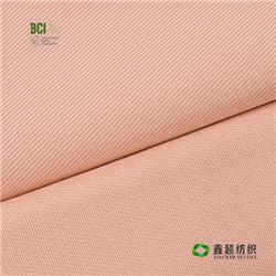 良好棉布、BCI良好棉布平纹布有证书、鑫超纺织(推荐商家)图片