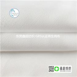 良好棉布、马丁布帆布家居家纺良好棉布鑫超纺织(推荐商家)图片