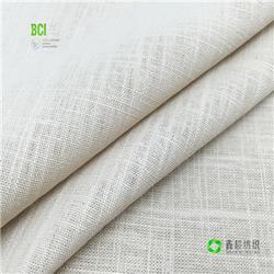 服装良好棉布梭织布料面料、良好棉布、鑫超纺织图片