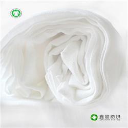 有机棉布-有机马丁布GOTS有机棉布-鑫超纺织图片