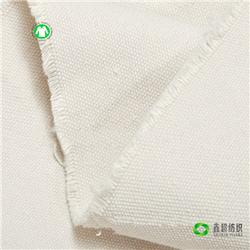 厂家(图)|有机棉布帆布大量现货|有机棉布图片