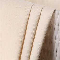 有机棉布帆布厂家箱包布有机棉布|有机棉布|鑫超纺织图片