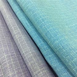 有機棉帆布商、有機棉帆布、鑫超紡織品合理圖片