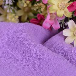 有机棉帆布-揭阳有机棉帆布-鑫超纺织品供货及时