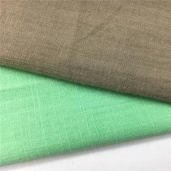 有机棉帆布价、有机棉帆布、鑫超纺织品技术精湛图片